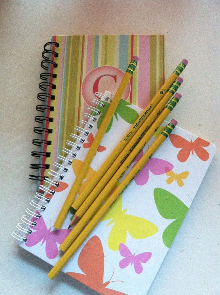 """A #2 Pencil and a dream can take you anywhere."" - Joyce A. Myers.  See more motivational and inspirational quotes at www.tootsweet4two.com under ""Sweet Talk."""
