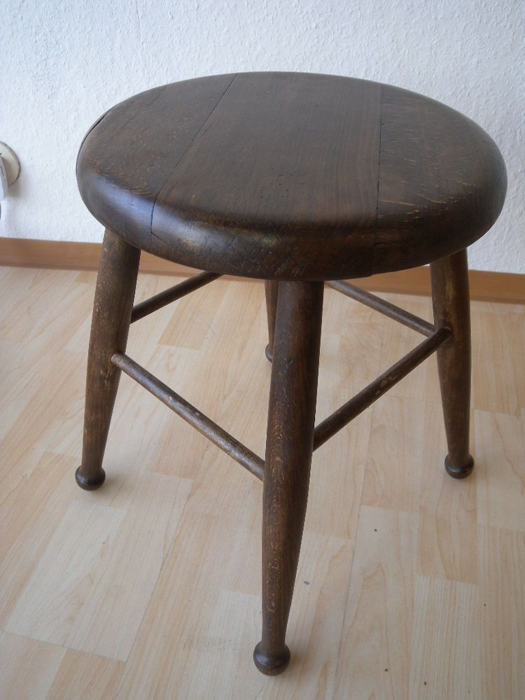 Großzügig Holz Küchenhocker Ebay Uk Ideen - Ideen Für Die Küche ...