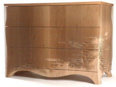 George 3 Et Anne Par Gareth Neal Avec Images Mobilier De Salon Mobilier Design Idee Deco Meuble