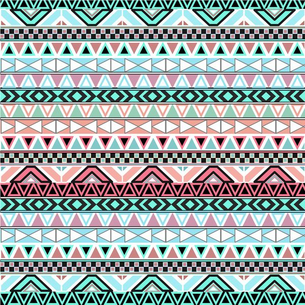 aztec wallpaper loopelecom - photo #17