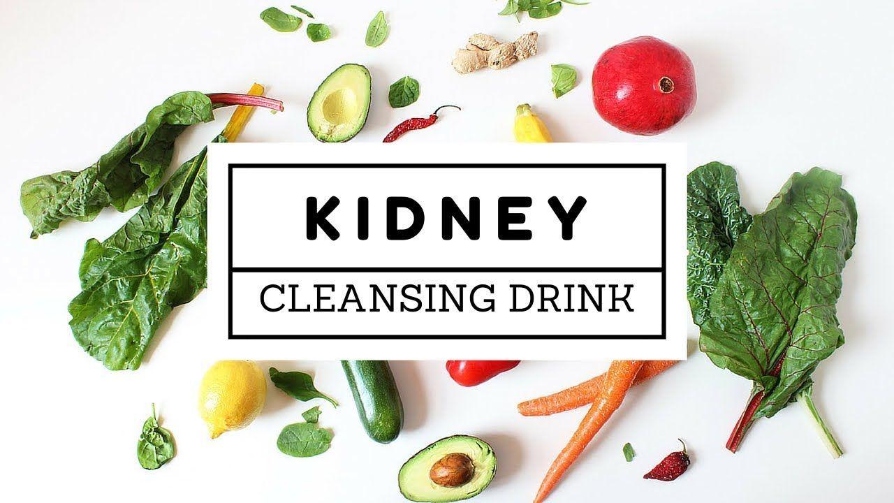 7 Best Herbs for Kidney Cleansing | Kidney cleanse remedies