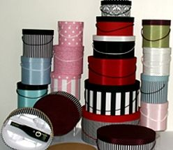 Cake Tin Suppliers Melbourne