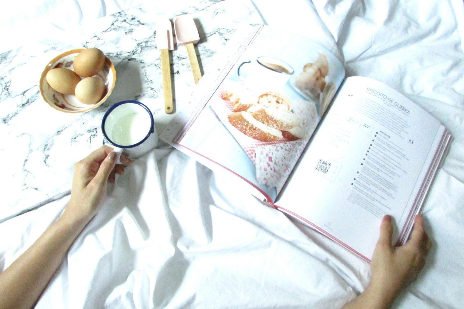 Internet 5 Perfis De Food Stylist Para Seguir Instagram Perfis
