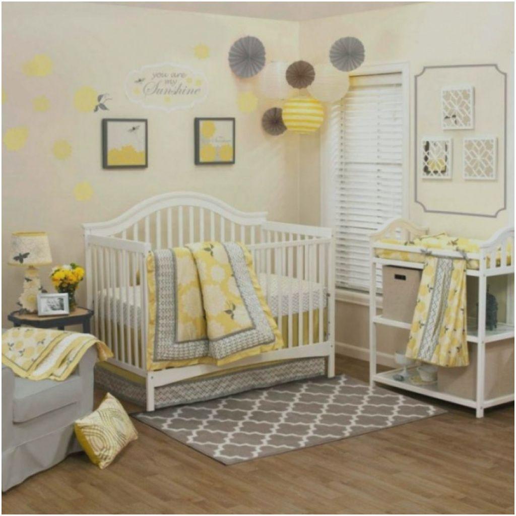 Prima Wandfarben Ideen Kinderzimmer