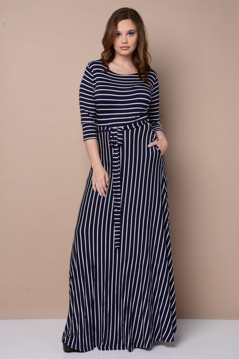 cf67becb826ee Maxi Dress Plus Size Tall | Saddha