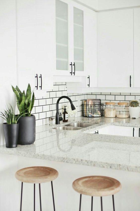 Ziemlich Küche Und Bad Laden Ann Arbor Fotos - Küchen Design Ideen ...