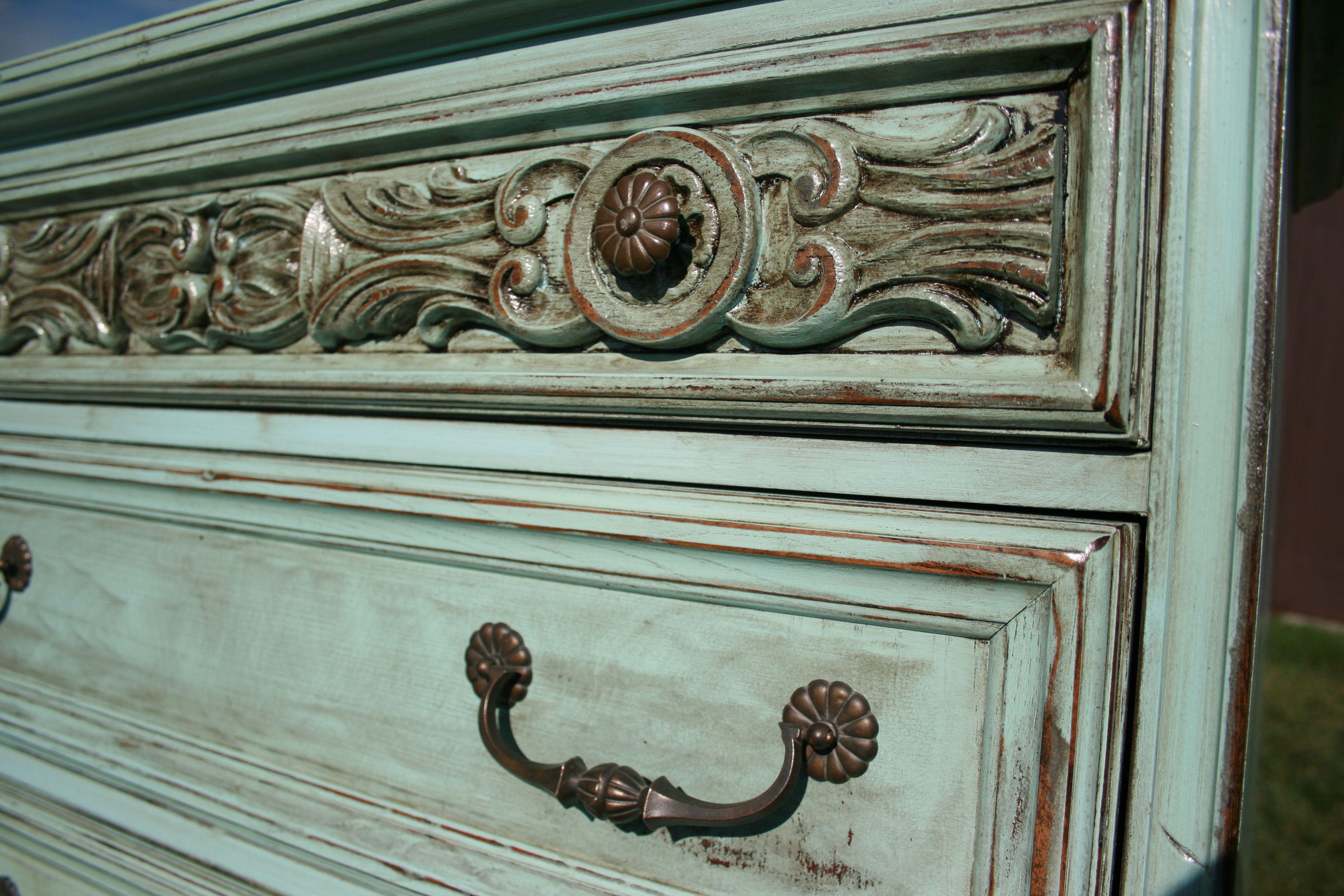 5 Drawer Dresser For Sale At Consign Design Furniture Colorado Springs Home Design Decor Distressed Furniture Painting Furniture Design