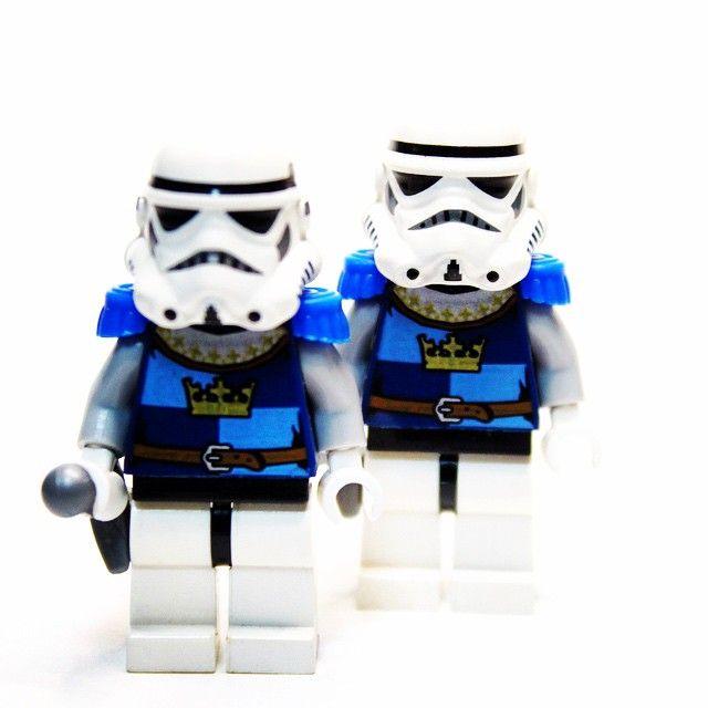 스토미 #레고 #lego by.통증클리닉