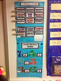 Live, Laugh, Teach First Grade: My First Grade Classroom Tour (13/14 School Year)