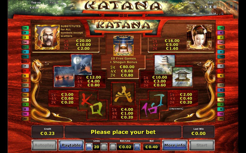 Free Cash No Deposit Slots