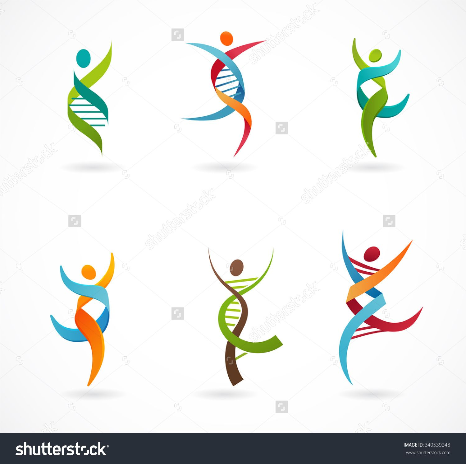 Dna genetic symbol people man and woman icon uni pinterest dna genetic symbol people man and woman icon biocorpaavc