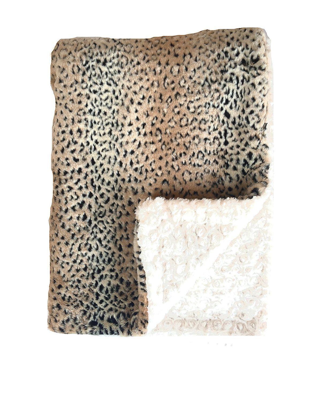 885b323372 Dog Blanket