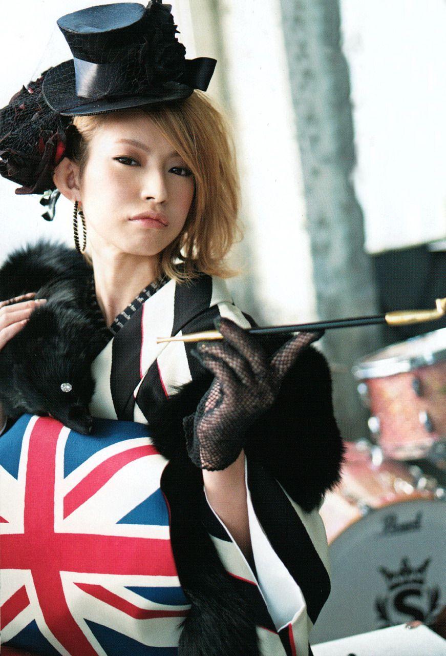 Scandal Japan Band Wallpaper Collection Wallpaper Scandal Band From Japan Scandal Band Wallpapers Girls Rock
