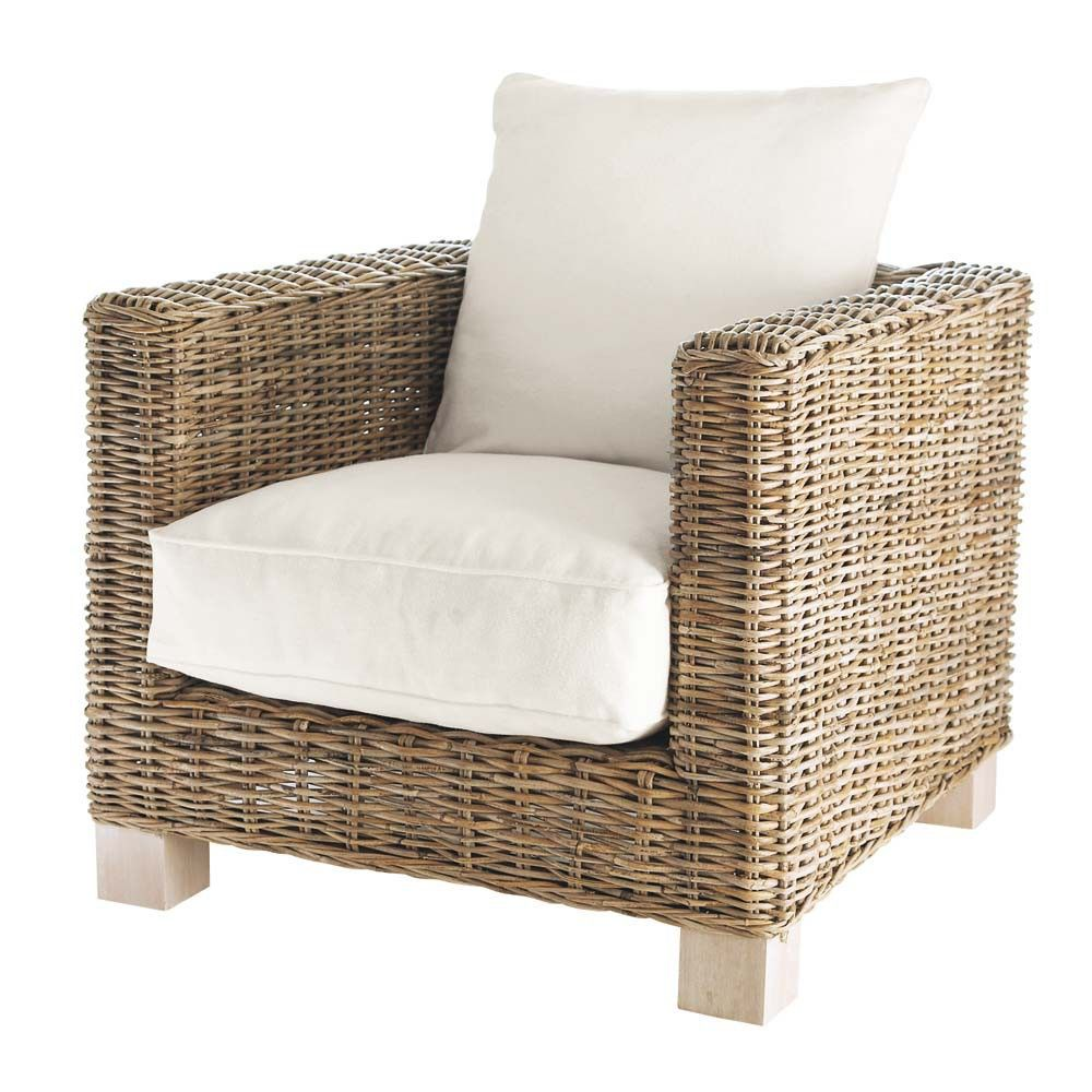 assises en 2019 d co fauteuil jardin fauteuil rotin. Black Bedroom Furniture Sets. Home Design Ideas