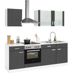 Photo of wiho kitchens kitchenette Husum Wiho kitchenswiho kitchens