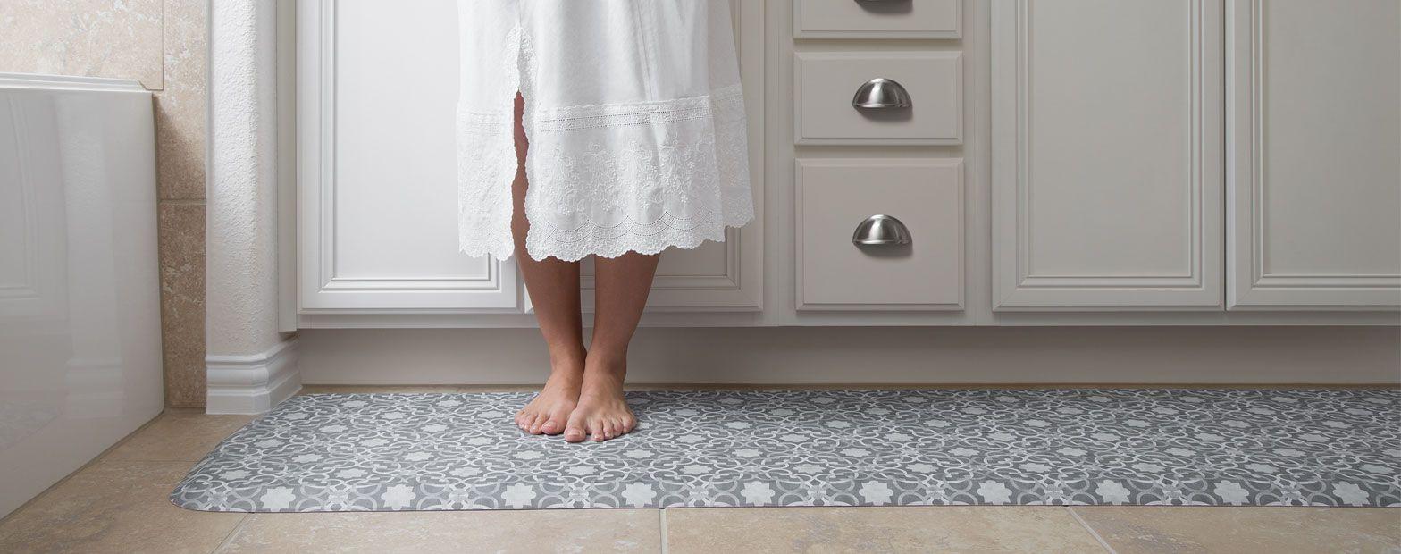 Gel Bath Mat Mats Online Foam Bathroom
