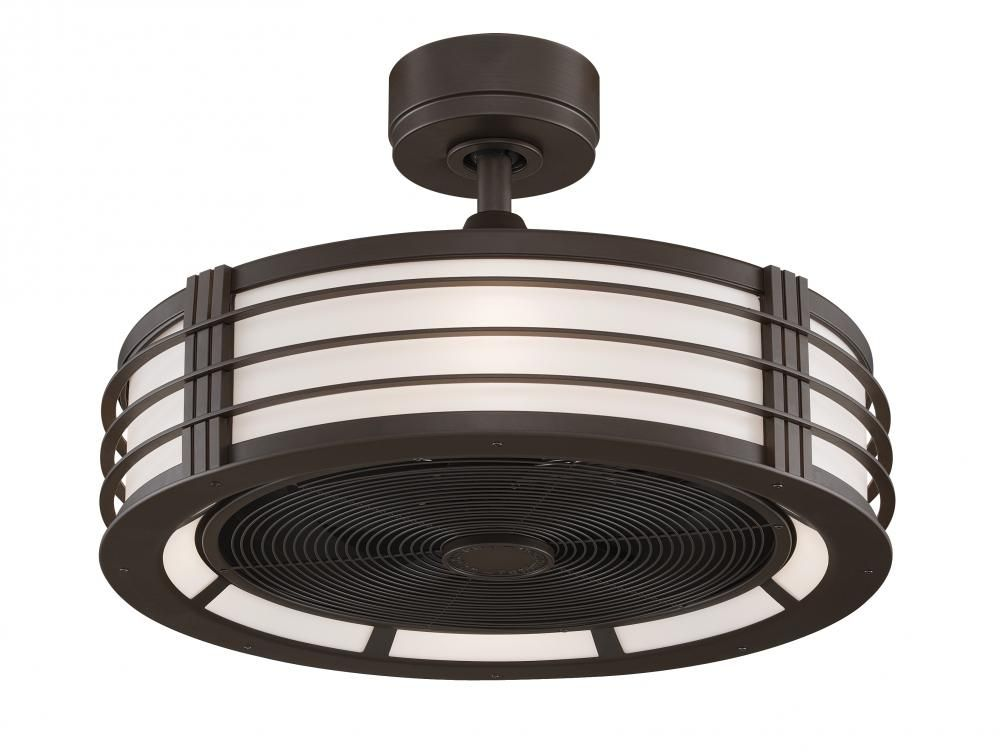 Ceiling Fans Without Blades Flush Mount Ceiling Fans Without