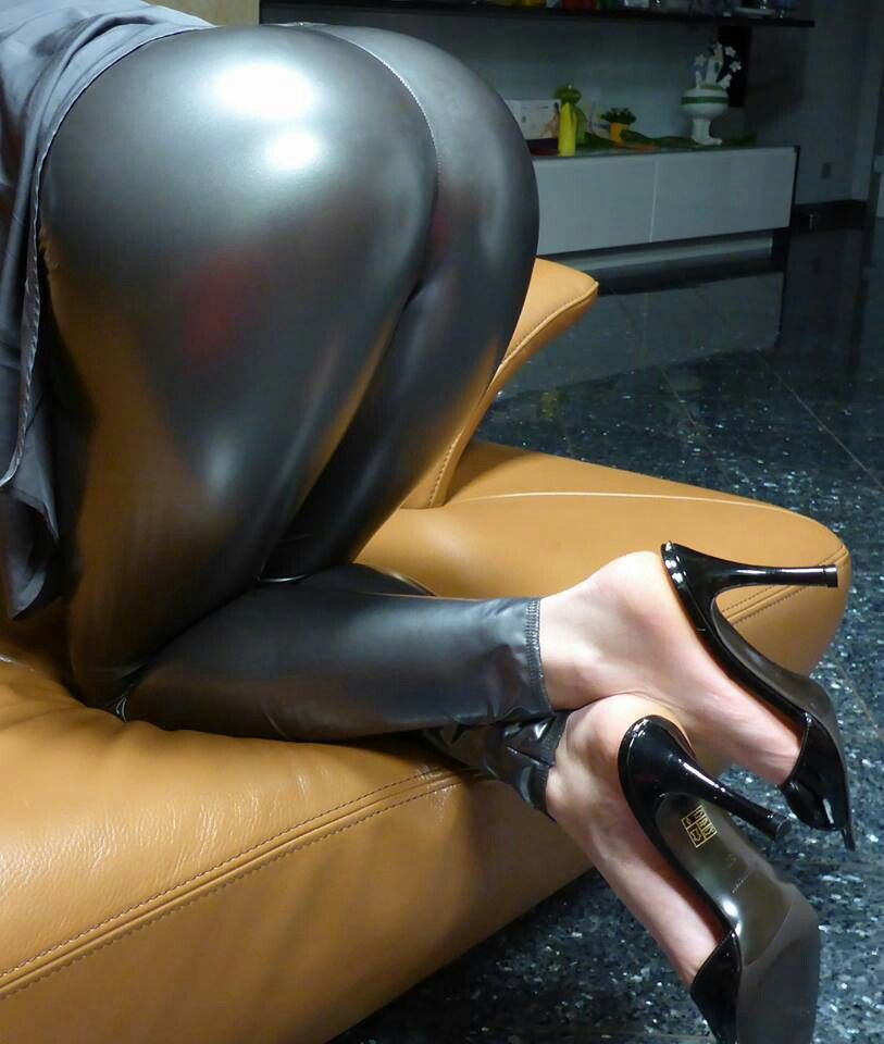 Wife ass big booty black sex sexy fetish spandex
