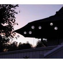 Design Belysning AS - Søkeresultater for: 'lysslynge'