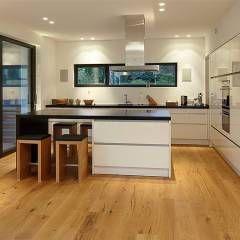Küchen: Moderne Küche Von Gerber GmbH