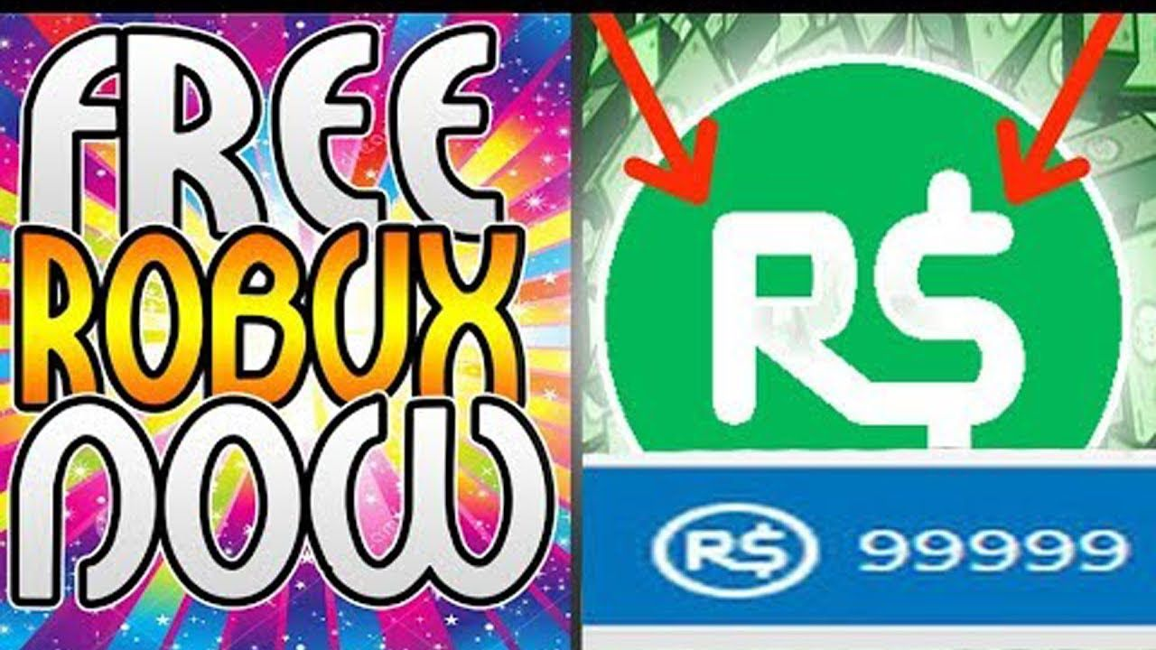 Roblox Live Free Robux Giveaway With Proof Everyone Wins