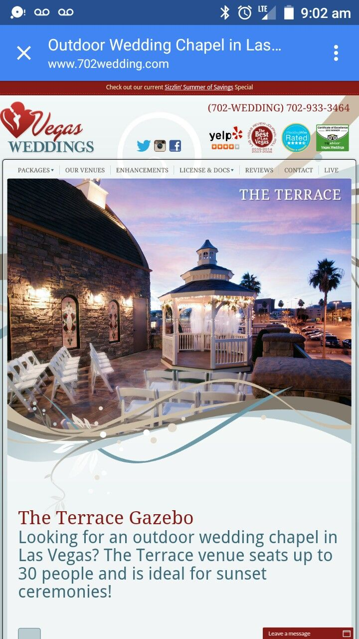 702 weddings vegas wedding pinterest 702 weddings junglespirit Gallery