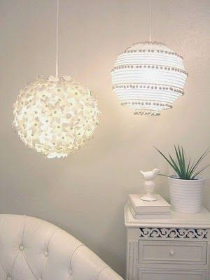 Best 25 ikea regolit ideas on pinterest ikea for Lampe boule papier ikea