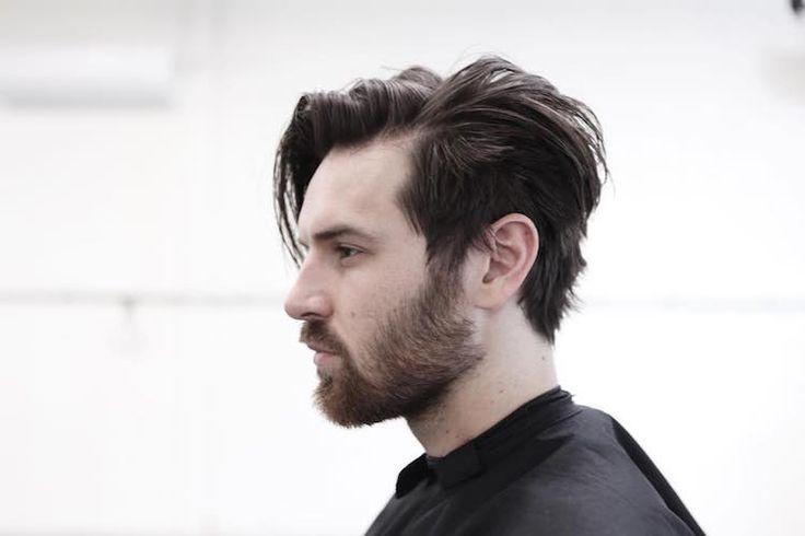 cortes de cabelo masculino 2016, cortes masculino 2016, cortes