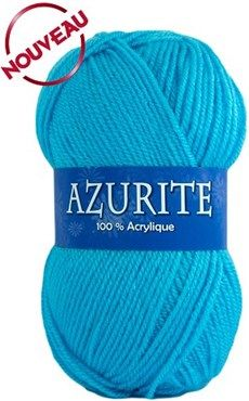 pelote de laine a prix discount