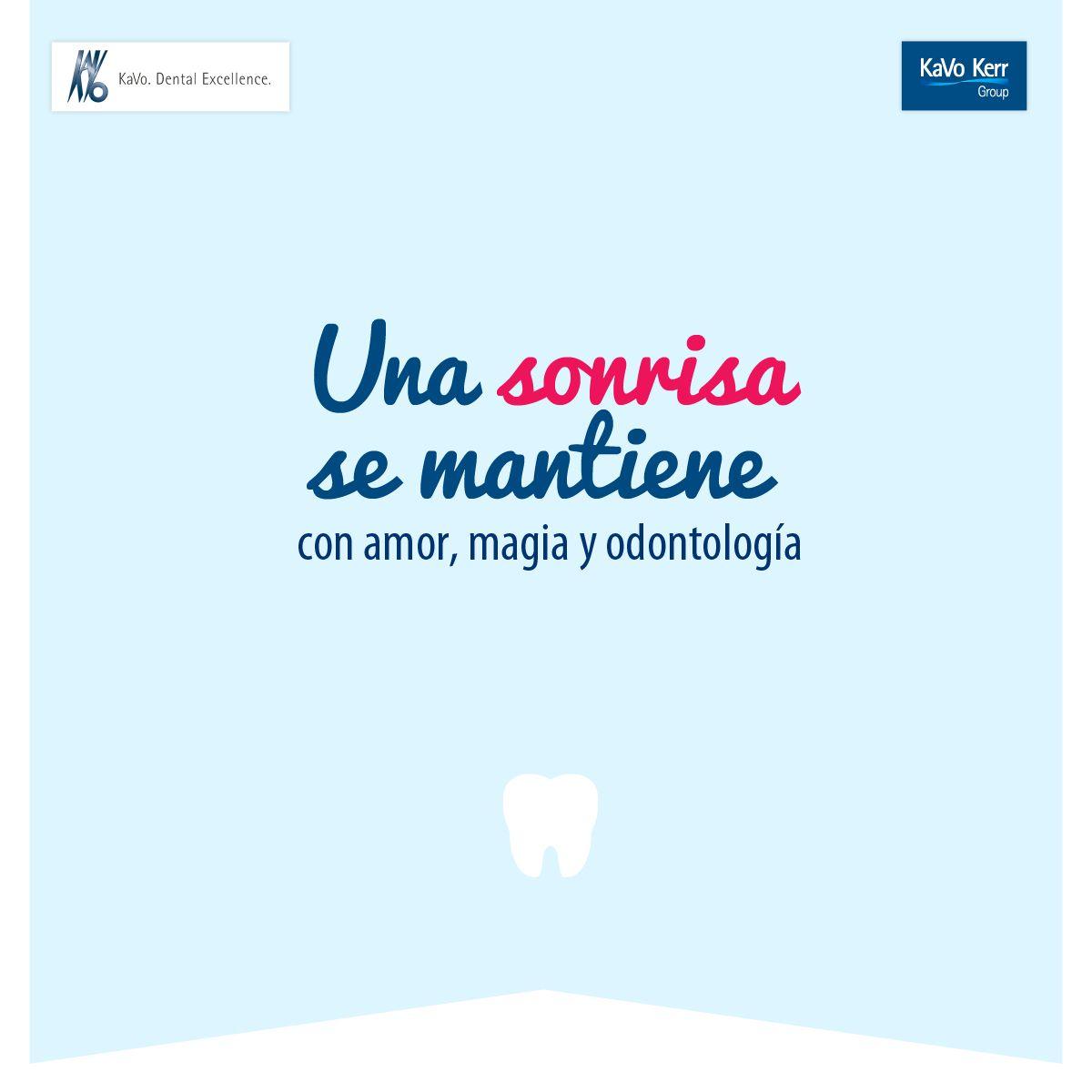 Pin De Ana Romero En Dent Odontología Dentistas Y Salud