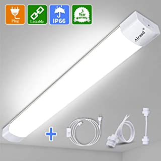 Pin By Hi Tech Led Hvac On Led Tubes Led Shop Lights Led Tube Light Led Tubes