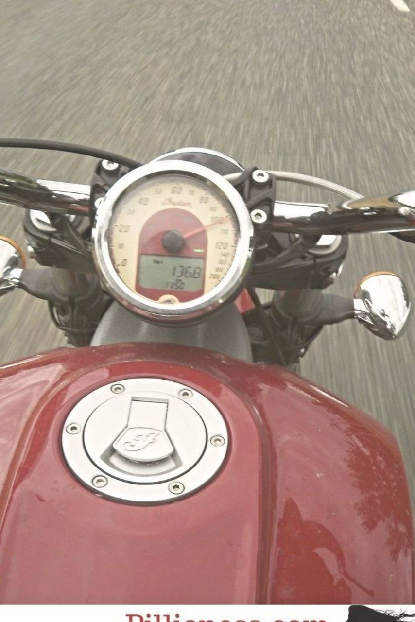 Our sweet Indian Scout is made to fly Shes powerful AND gorgeous  a classic red example of the motorcycle aesthetic
