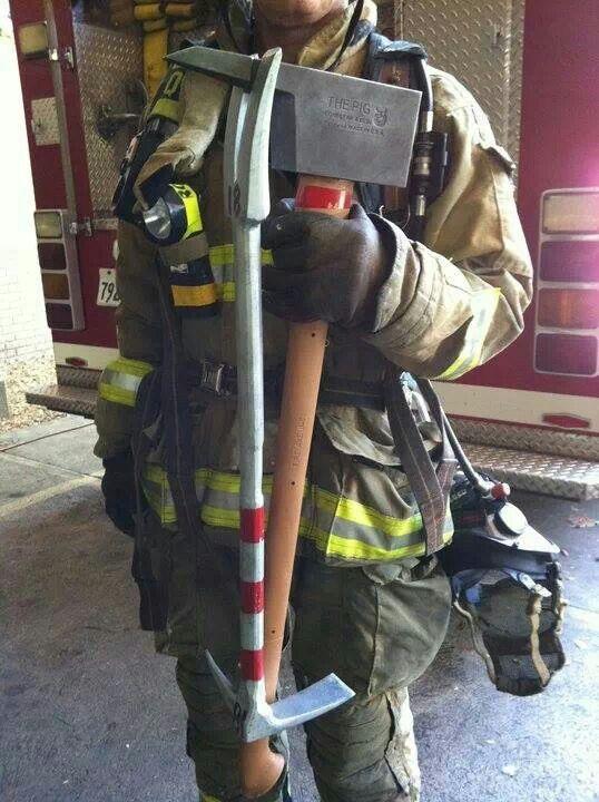 pin by nancy miller on my firefighter   pinterest   firefighter ...
