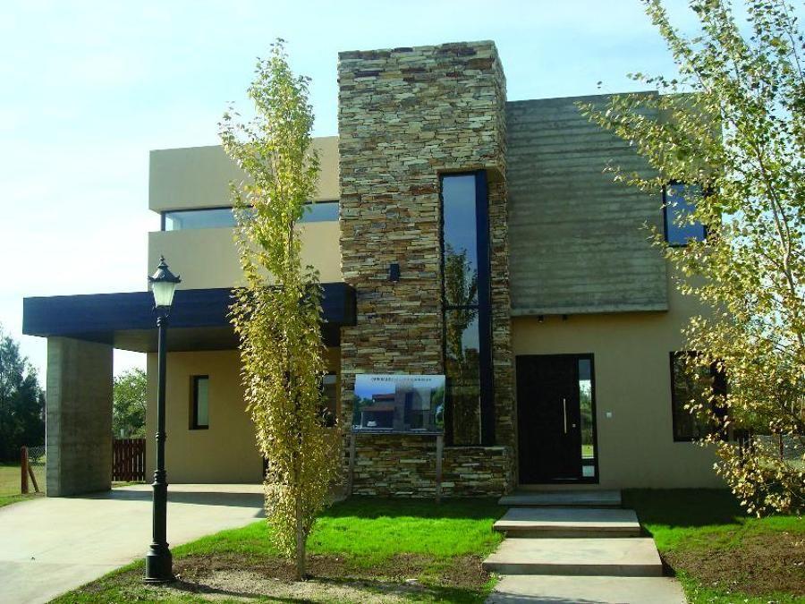 Proyectos Casas Modernas Buscar Con Google House
