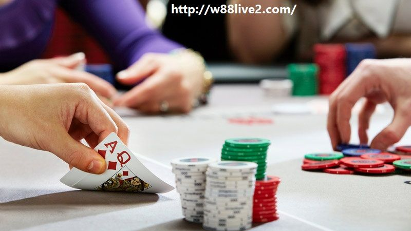 38++ Games like chess and poker advice