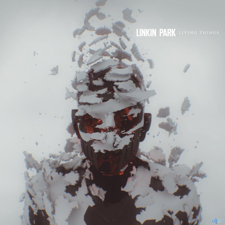 Music Linkin Park Wallpaper Linkin Park News Linkin Park