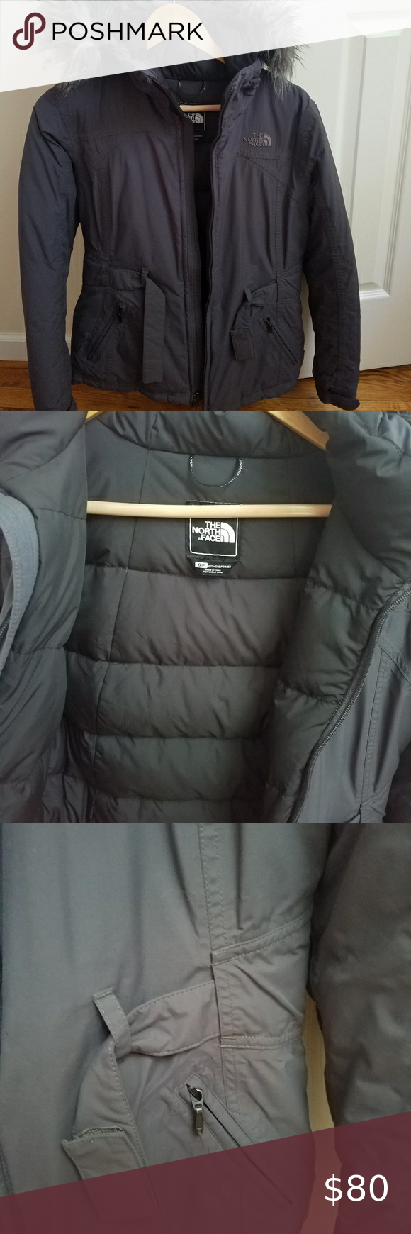 The North Face Women S Jacket North Face Jacket Womens North Face Women Jackets For Women [ 1740 x 580 Pixel ]