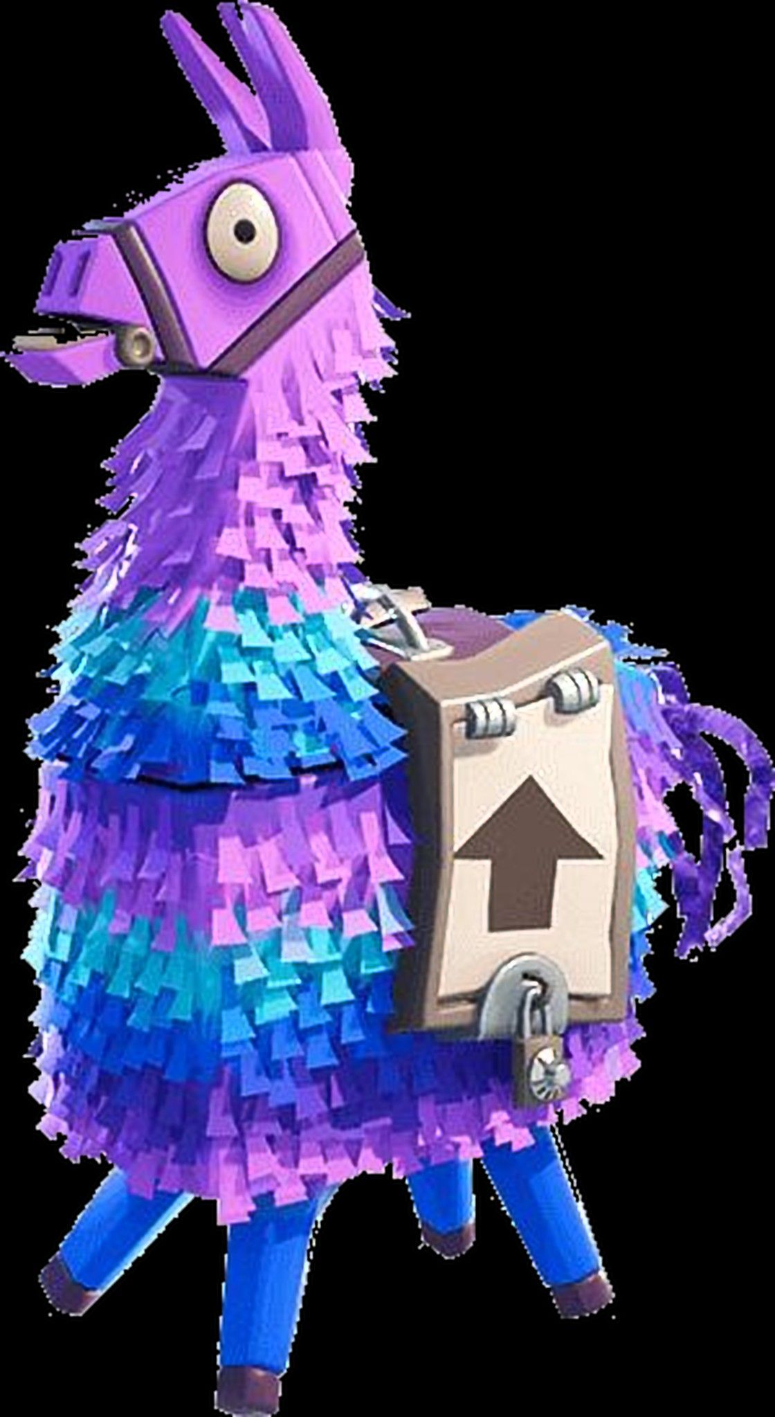 Pin By Chipou09 On Fortnite With Images Pinata Epic Games