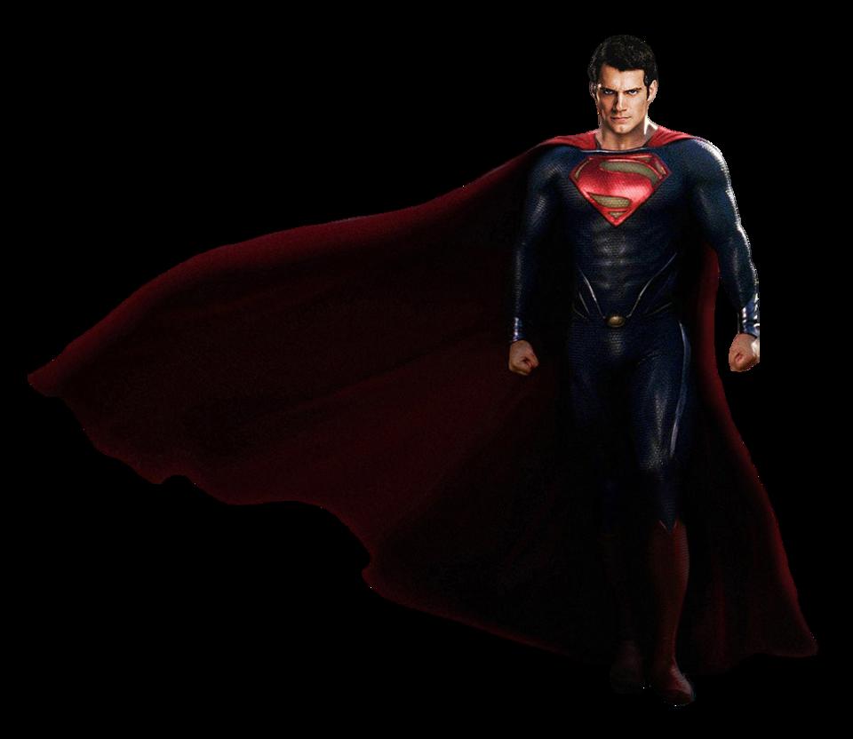 Man Of Steel Super Man Png Image Man Of Steel Superman Superman Photos