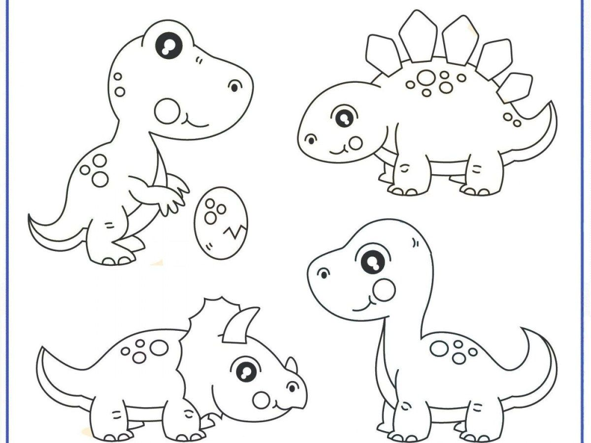 Bug Coloring Pages For Preschoolers Awesome Coloring Book Toddler Coloring Pages Page Dinosaur Coloring Sheets Dinosaur Coloring Pages Preschool Coloring Pages