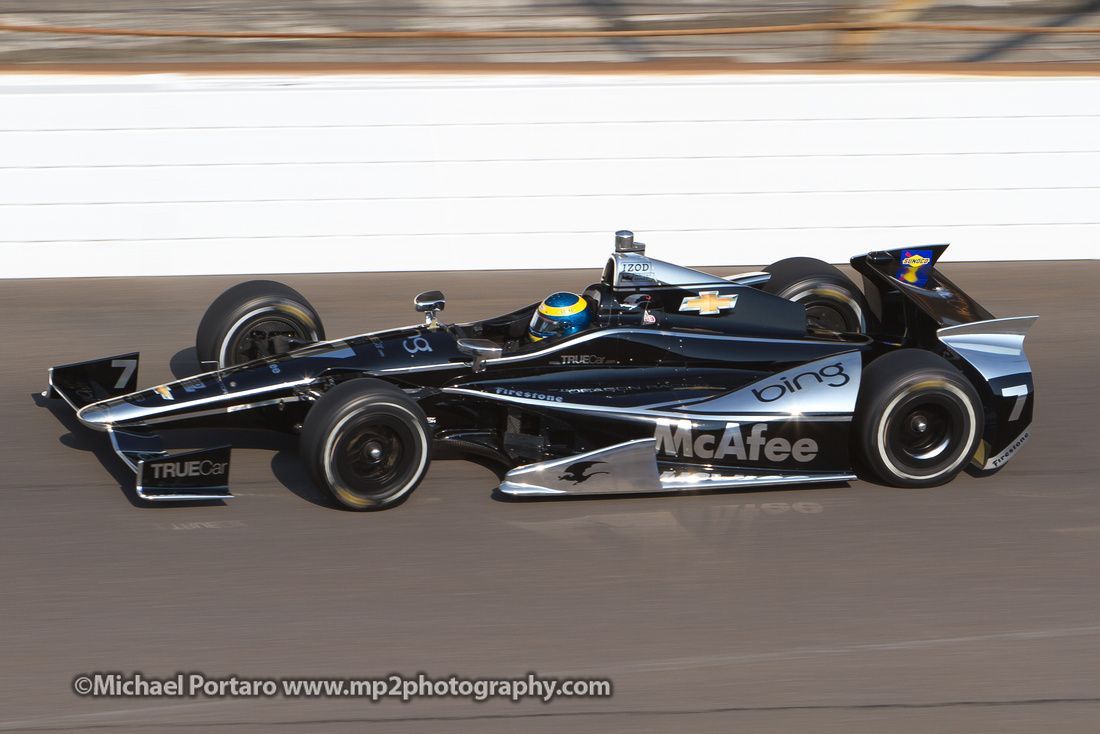 2012 Indianapolis 500 With Images Indianapolis 500 Indy Cars