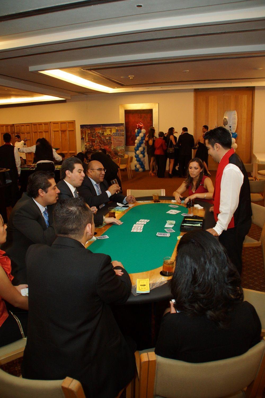 top 10 online casino 2018
