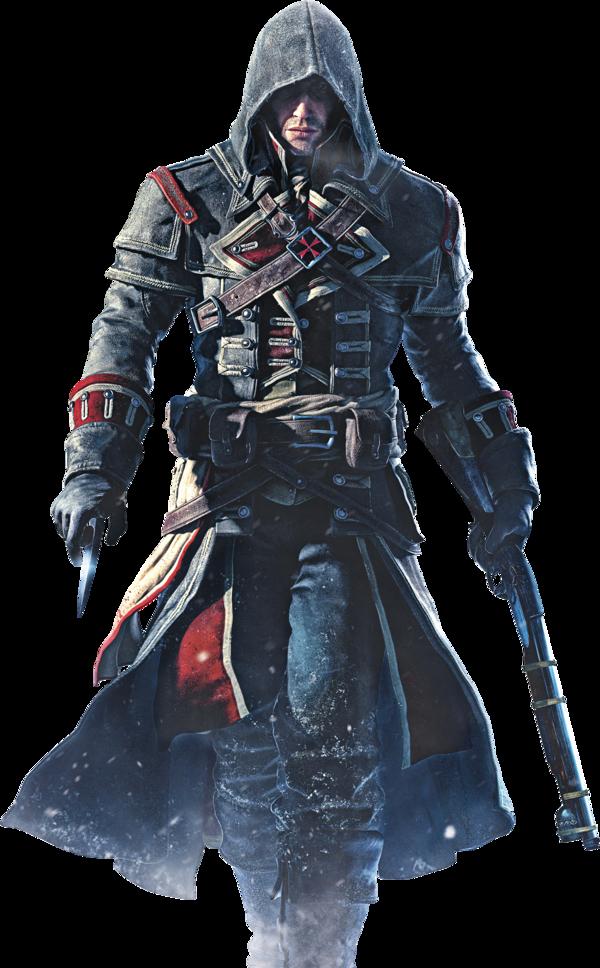 Assassins Creed Games Assassin S Creed Rogue Render By Ashish913 By Ashish913 On Dev Assassins Creed Rogue Assassins Creed Artwork Assassins Creed Costume