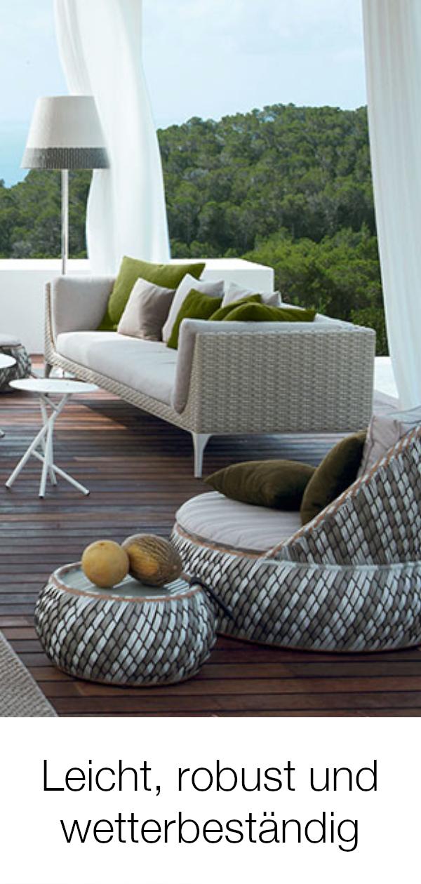 Gartenmobel Outdoor Mobel Terrasse Gestalten Garten Gestalten Lounge Mobel Aussenbereich Mobel P Outdoor Mobel Terrassenmobel Lounge Outdoor Stuhl