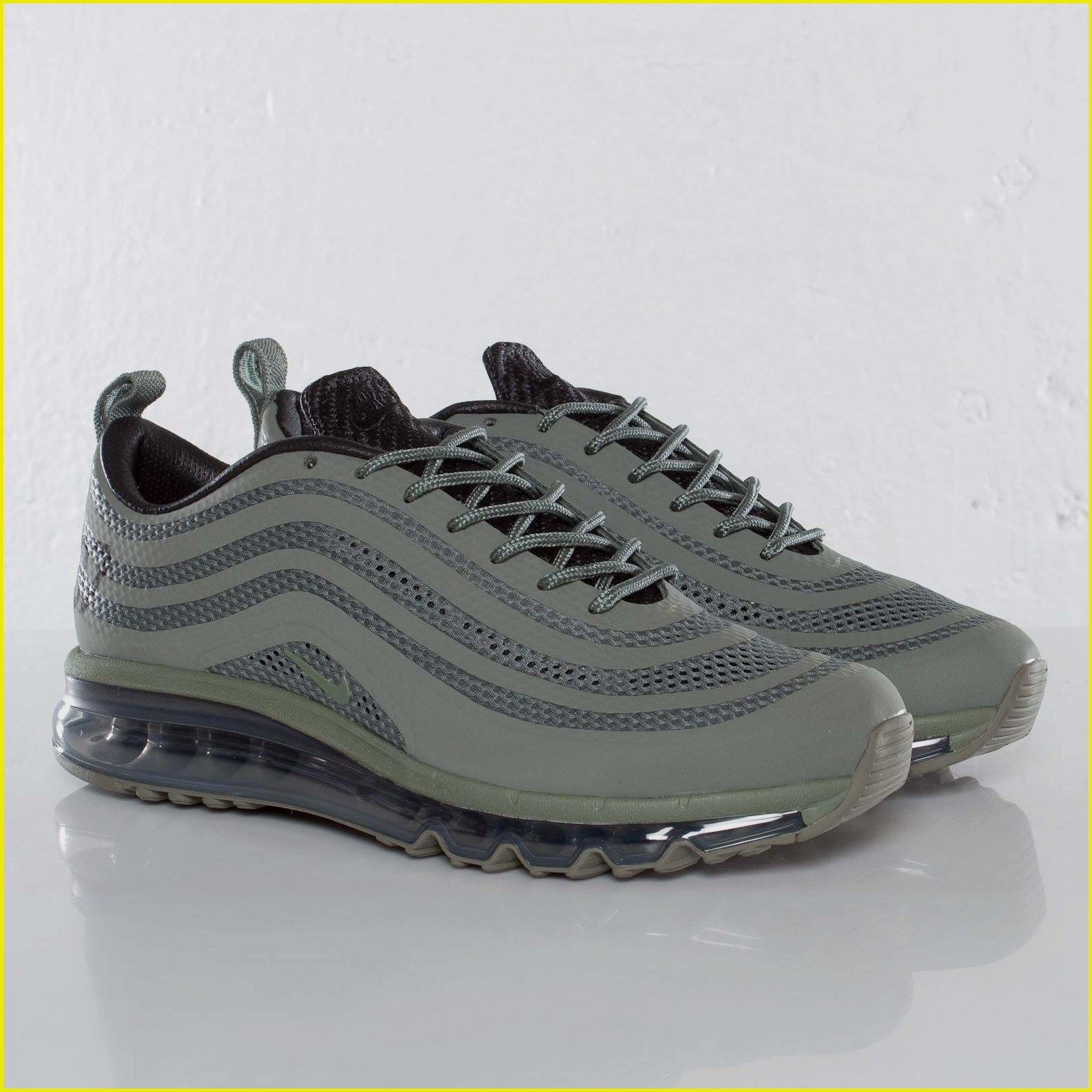 08212e4d66 Official Images: Nike Air Max Plus 97 Light Orewood Brown | Dr Wongs  Emporium of Tings | Nike air max, Nike air max plus, Sneakers nike