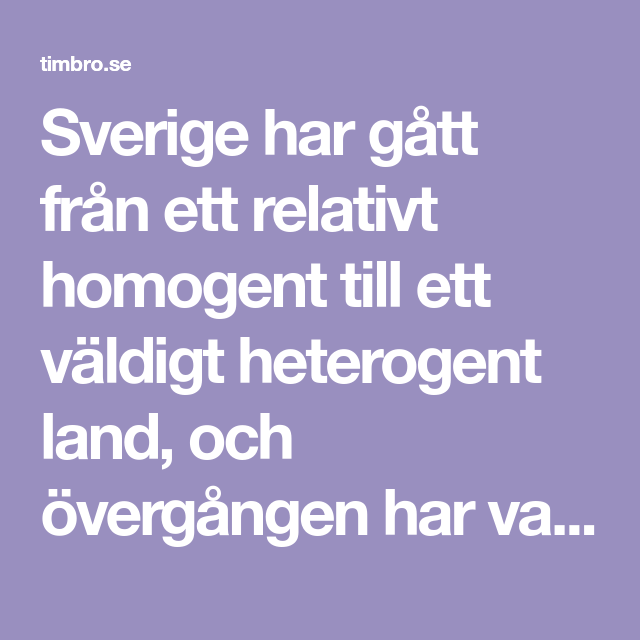 homogent land