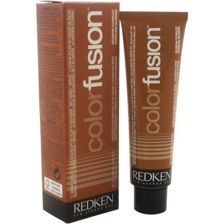 Premium Beauty Beige Hair Color Titanium Hair Color Hair Color