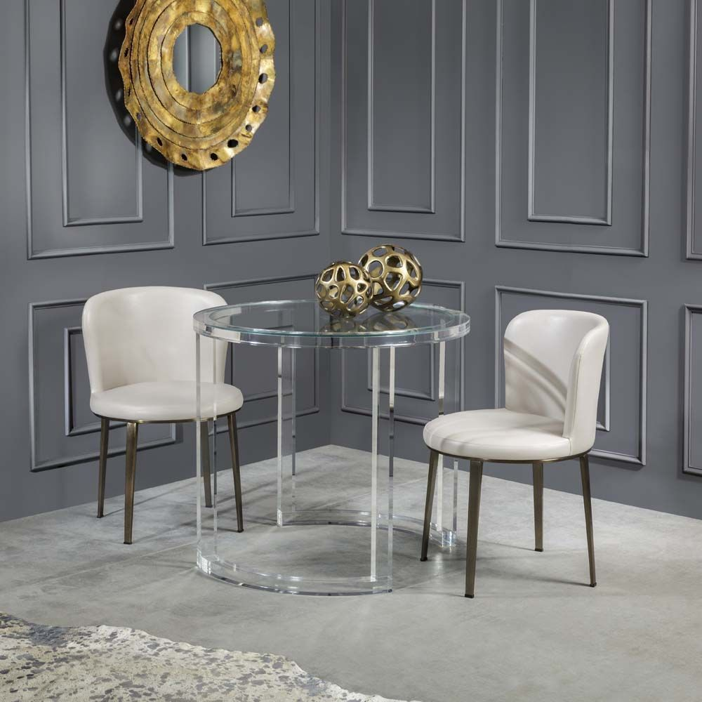 Interlude Home Modern Home Decor And Furniture With The Fashion
