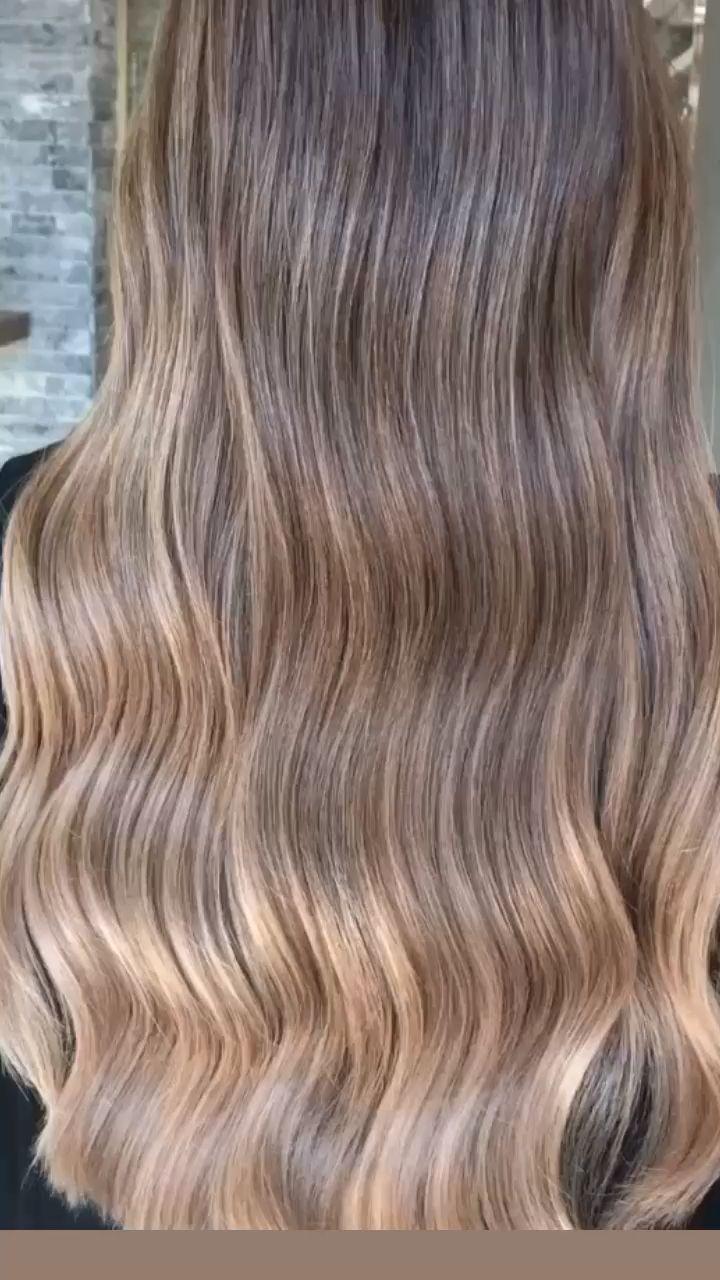 Photo of Kusursuz saçlar için key
