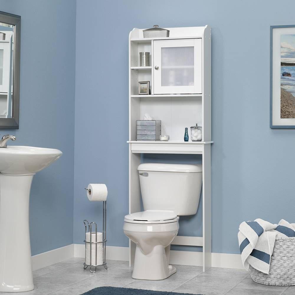 Armario Sauder Caraway Collection Decoraci N Pinterest En  # Muebles Para Toilet